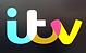 ITV-Kodi-Addon.png
