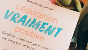 Critiquer l'éducation positive, possible ?