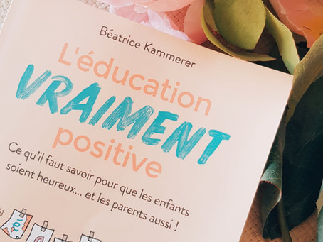 Critiquer l'éducation positive, possible ?