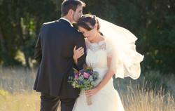 Mariage Eygalières