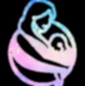 Logo_HR_2018edit.png