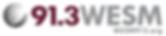 WESM-logo-CMYK-web.png
