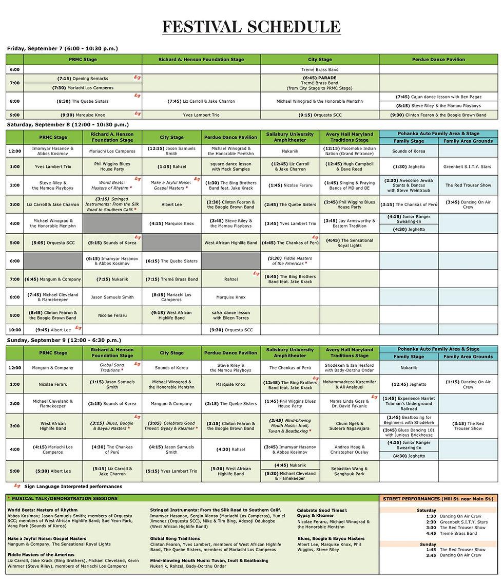 Festival Schedule_website.jpg