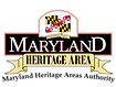 MHAA_logo_New_Large (2).png