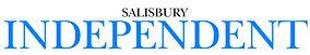 Salisbury Independent logo vector (1).jp