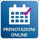 icona_prenotazioni.png