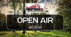 OPEN AIR MO.jpg