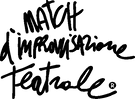 logo match trasparente.png