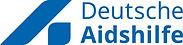 Deutsche Aidshilfe Gay Health Chat