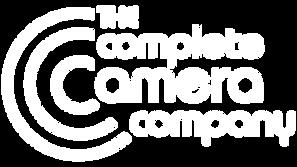 CCC Logo White.png