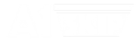 a1skipreview logo.png
