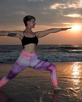Yogalärarutbildning_med_Muy_Santo_Krigar