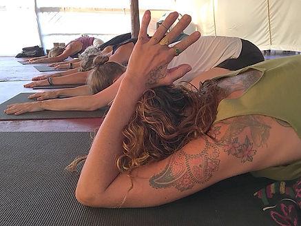 Namaste Muy Santo.jpg