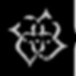 yoga alliance logga för registreradeyogalärar utbildare
