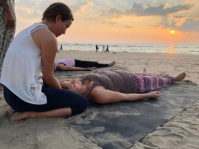 Muy_Santo_yogalärarutbildning_på_goa.jpg