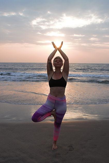 yoga utbildning på goa.jpg