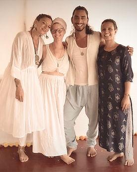 yoga teacher training team.jpg