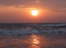 Solnedgång på Goa.jpg