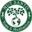 MUY SANTO YOGA & MEDITATION LOGGA.jpg
