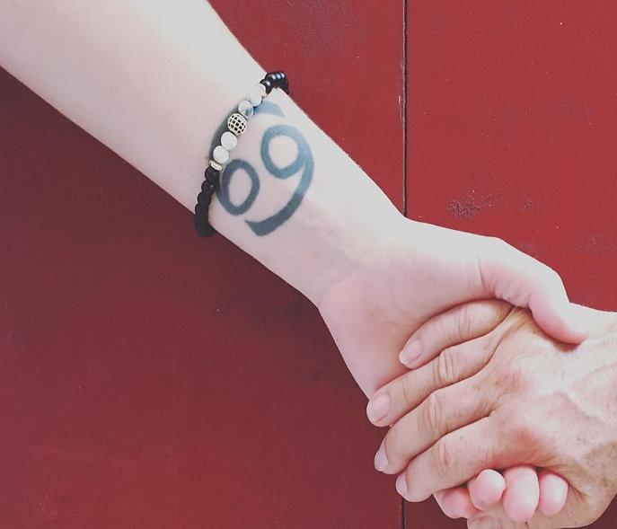 yin & Yang.jpg