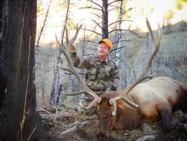 elk-hunt2008-17.jpg
