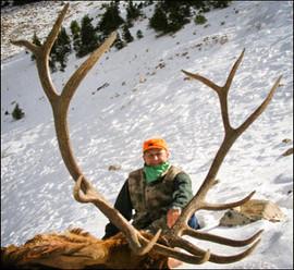 elk-hunt2008-01.jpg