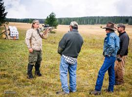 shooting-classes2015-09.jpg