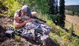 shooting-classes2015-04-768x449.jpg