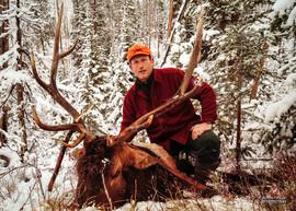 elk-hunt2013-11.jpg