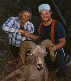 sheep-hunt2008-02.jpg