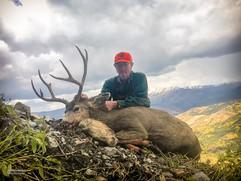 mule-deer-hunt2017-14.jpg