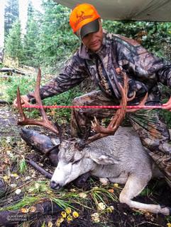 mule-deer-hunt2014-04.jpg