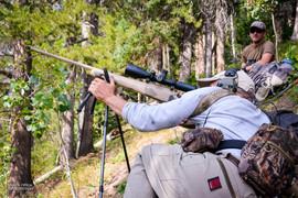 shooting-classes2014-14.jpg