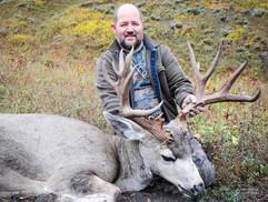mule-deer-hunt2014-19.jpg