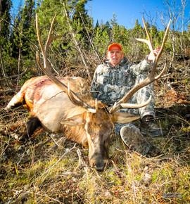 elk-hunt2014-05.jpg