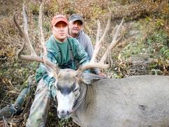mule-deer-hunt2014-36.jpg