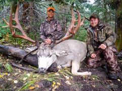 mule-deer-hunt2014-11.jpg