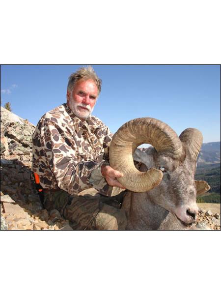 sheep-hunt2008gregg03.jpg