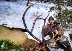 elk-hunt2016-07.jpg