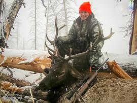 elk-hunt2012-14.jpg