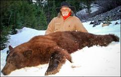 spring-black-bear2008-01.jpg