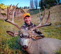 mule-deer-hunt2018-15.jpg