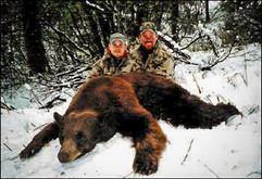 spring-black-bear2008-12.jpg