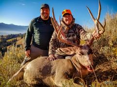 mule-deer-hunt2018-08.jpg