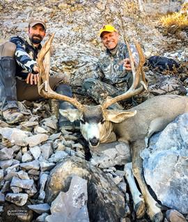 mule-deer-hunt2016-10.jpg