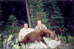 spring-black-bear2008-10 (1).jpg
