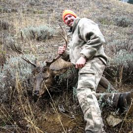 elk-hunt2015-10.jpg
