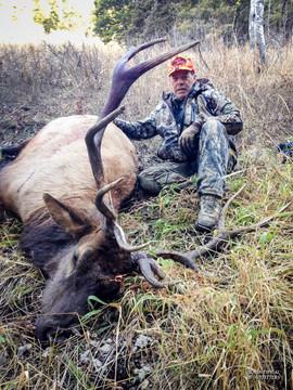 elk-hunt2015-11.jpg