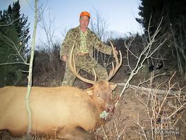 elk-hunt2012-03 (1).jpg