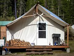 accommodations17.jpg